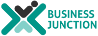 Business Junction - Business Support